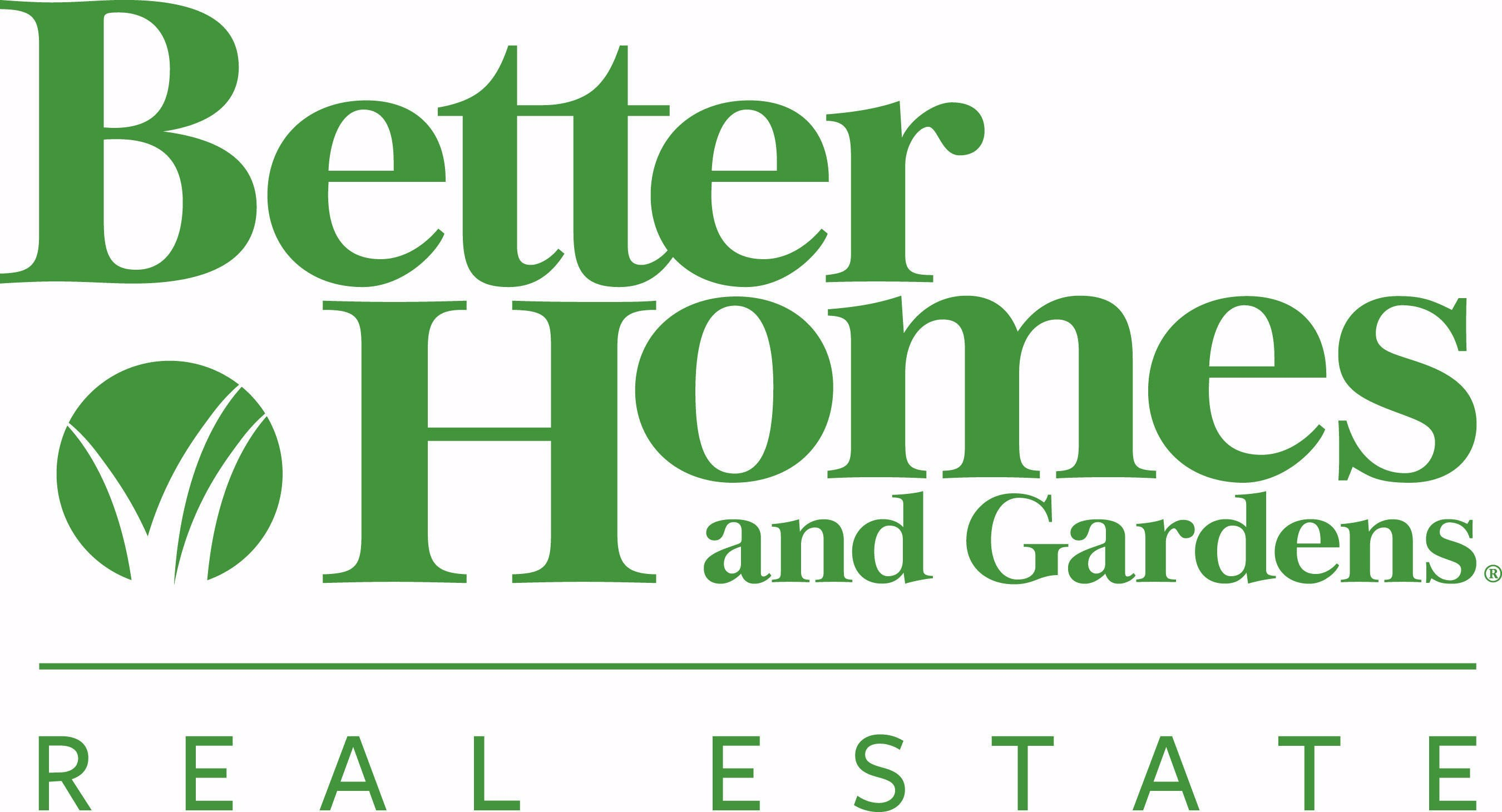 better-home-and-garden-logo
