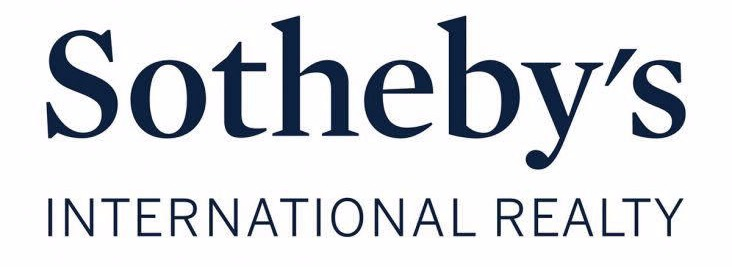sotheby-international-realty-logo